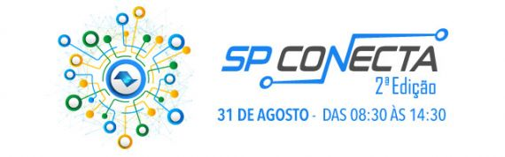 SP Conecta - 2nd Edition